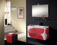 Mobili da bagno arredo bagno vendita e assistenza a bologna for Produttori arredo bagno