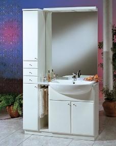 mobili da bagno, arredo bagno, vendita e assistenza a bologna - Arredo Bagno Bologna