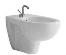 Sanitari arredo bagno vendita e assistenza a bologna for Produttori sanitari bagno