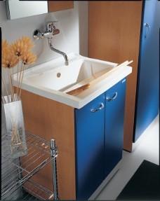 Lavatoi sanitari arredo bagno vendita e assistenza a for Produttori sanitari bagno